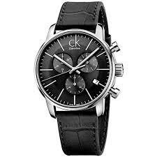calvin klein mens watches uk watches store part 5 men s calvin klein ck city chronograph dress watch k2g271c3