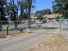 chain link fence gate hinges. Chain Link Fence Gate | EBay - Electronics, Cars, Fashion Hinges