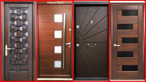 top modern wooden door designs for home 2018 main door design for rooms house
