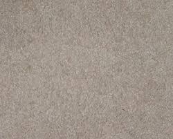 Tan Carpet Floor And Beige Carpet Texture
