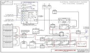 rv wiring diagram converter example pics 64871 linkinx com rv wiring diagram converter example pics