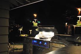 counter lighting http. Outdoor Kitchen With Soapstone Counter Lighting Http E