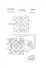 Electric motor wiring diagram single phase awesome 110 volt electric motor wiring diagram 220 volt electric