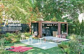 Small Picture Awesome Garden Design Melbourne Ideas Ideas Home Decorating