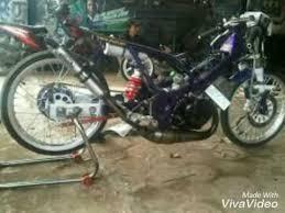 drag bike 201 youtube