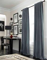 extraordinary what color curtain with blue gray wall sticker go grey plus light couch rug furniture