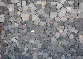 stone flooring texture. Wondrous Ideas Stone Floor Tile Texture 20 Medieval Black Stones Stone Flooring Texture