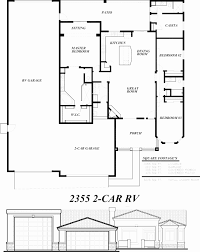 garage pool house new 15 inspirational house plans with rv garage of garage pool house new
