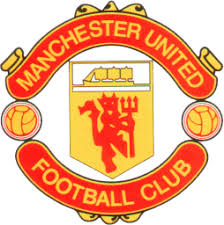 Manchester United | Logopedia | FANDOM powered by Wikia