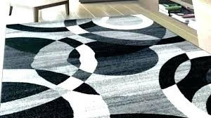 grey tan area rugs large black rug and gray