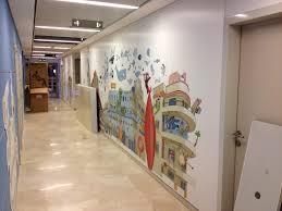 google office tel aviv 31. IMG_4959 Google Office Tel Aviv 31