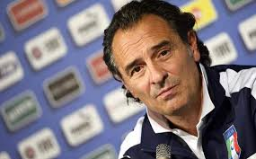 berita bola - Kualifikasi PD 2014: Italia andalkan Osvaldo dan Giovinco