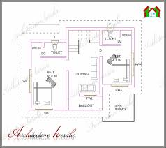 700 square feet home plans beautiful 1100 square foot home plans 1100 square foot home plans