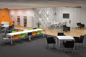Open concept office space Open Plan Open Office Concept Studies Open Concept Office Design Photos Open Concept Office Research Open Plan Office Chapbros Open Office Concept Studies Design Photos Research Plan Productivity