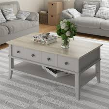 coffee table. Montverde Coffee Table