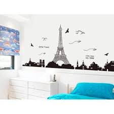 Simple Bedroom Wall Painting Beautiful And Easy Wall Paintings Janefargo