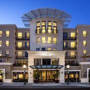 10 Best Hotels Closest To Oxbow Commons In Downtown Napa For