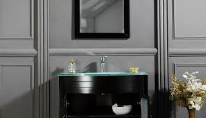 shower white taps ideas faucets drop top round cabinet bunnings and rugs bathroom without gorgeous units
