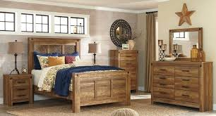 Storage Bed Assembly Instructions Queen With Drawers By Furniture ...