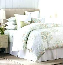 barbara barry poetical duvet covers twin bed duvet cover sets covers king poetical bedding cotton duvet barbara barry poetical poetical comforter