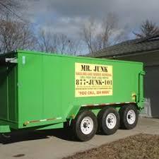 dumpster rental detroit. Plain Dumpster Photo Of Mr Junk Dumpster Rental  Detroit MI United States In Detroit O