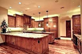 above cabinet lighting. Awesome Kitchen Led Lighting Over Cabinet Above Inspired With The