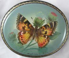 Шкатулки: лучшие изображения (77) | Antique boxes, Coffer и ...