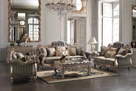 classical living room furniture. Furniture, Traditional Living Room Furniture With Mirror And Clock Lamp Carpet Sofa Classical O