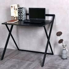 folding desk ikea wall mounted desk desk wall mount um size of mount fold away desk folding desk ikea