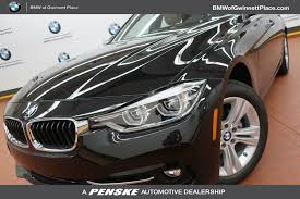 2018 bmw 900. exellent 2018 2018 bmw 3 series 330i  16900383 0 and bmw 900