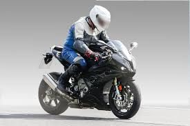 2018 bmw 1000rr. exellent bmw these are the first shots of allnew 2018 bmw s1000rr intended bmw 1000rr 7