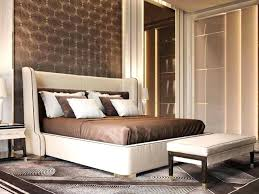 tahoe noir bedroom furniture collection furniture s toronto