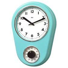 design kitchen timer retro modern wall clock reviews vintage mid century modern wall clocks design kitchen timer retro modern wall clock reviews