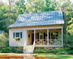 Small Picture Top 25 best Cottage floor plans ideas on Pinterest Cottage home