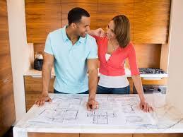 Planning Your Kitchen Remodel HGTV - Planning a kitchen remodel