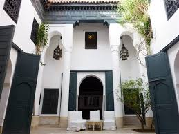 Yelp is a fun and easy way to find, recommend and talk about what's great and not so great in menerbes and beyond. Dar Ouali Architecture Maison Agence Immobiliere