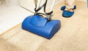 ارخص شركة تنظيف بابها 0531373706 (بالبخار) خدمة مثالية وخصومات قوية – شركة  التميز
