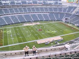 Brown Stadium Seating Chart Bengals Seating Chart With Rows