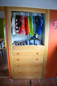 full size of ideas organizer tray wooden drawer plans dresser combo walk closet island astonishing target