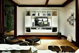 space saving furniture ideas. Effigy Of Flat Screen Tv Wall Cabinets Offering Space Saving Furniture Ideas In Stylish Designs