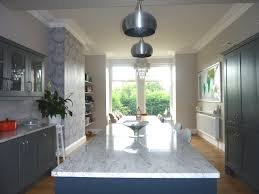 Farrow And Ball Kitchen Dining Room In Calke Green No 34 Estate Emulsion Join Farrow Ball
