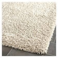 berber area rug rugs 8x10 6x9 home depot berber area rug
