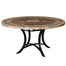 living wonderful round garden tables 26 teak furniture picnic table with benches and aluminium outdoor stainless