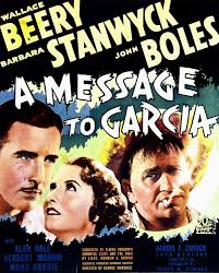 star of the month barbara stanwyck movie observers an error occurred