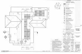 custom solar panel installation engineering plans