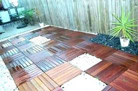 porcelain patio tiles porcelain tile for outdoor patio outdoor tile ideas outdoor patio tiles ideas outdoor