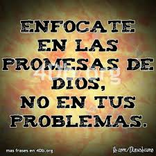 Christian Quotes In Spanish Best Of Images Of Quotes About God In Spanish SpaceHero