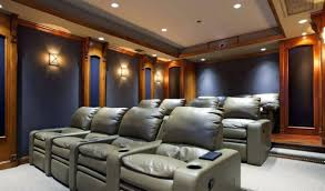 home theater floor lighting.  Theater Home Theater Sconce Lights Lighting Fixtures Throughout Floor