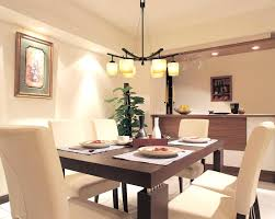 contemporary dining room light. Modern Dining Room Light Contemporary Lighting Fixtures Small Lamp Shades With Chandelier Ideas