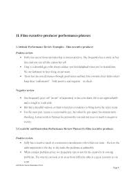 Insurance Producer Agreement Template Distributor Contract Agreement